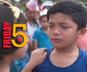 Ningning Moments that'll Make You Cry Again and Again