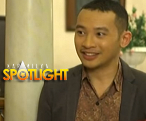Ketchup Eusebio: From Comedian to Loving Dad of Prime Tanghali