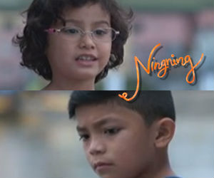 "5 lessons we can all learn from the TV show, ""Ningning"" 2"
