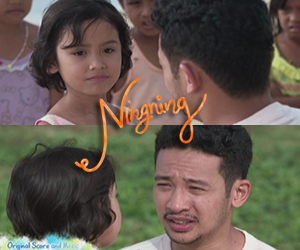 Dondon breaks the sad news of Peter's death to Ningning Thumbnail